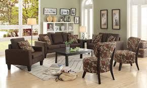 brilliant 60 modern living room furniture dallas tx decorating