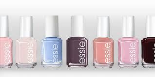 11 best essie nail polish colors 2017 essie nail colors we love
