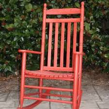 Indoor Rocking Chairs For Sale Craftsman Mission Indoor Rocking Chairs On Hayneedle Craftsman