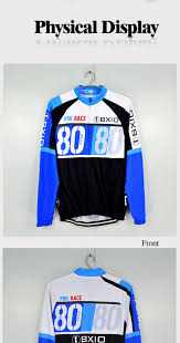 summer waterproof cycling jacket bxio brand winter thermal cycling jerseys anti pilling cycle