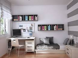 Bedroom Design For Teenagers Design Concepts For Small Room Interiorholic Look