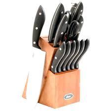 kitchen aid knives kitchenaid cutlery set kitchenaid 12 cutlery set walmart