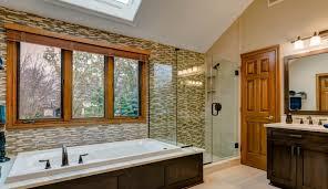 charming ideas bathroom redesign home design ibuwe com exclusive bathroom redesign full size bathroom design