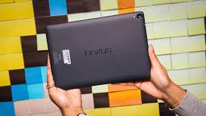 nexus 9 black friday amazon google nexus 9 review cnet
