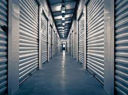 Rolling Room Dividers by Self Storage Secure Storage Charlotte Ns With Concrete Glossy