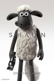 25 shaun sheep ideas sheep bf