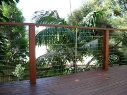 Timber Handrails And Balustrades Decking Designs Brisbane Timber Deck Design Decking Gallery