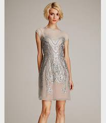 great gatsby inspired prom dresses 2 1920s style evening dresses naf dresses