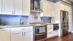 kitchen kitchen remodel ann arbor kitchen remodel elk grove ca
