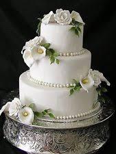wedding cake plates wedding cake plates wedding ideas