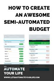 Excel Spreadsheets For Dummies Free 7976 Best Informatique Images On Pinterest Microsoft Excel