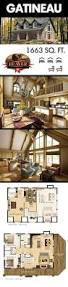 Best Log Cabin Floor Plans by 25 Best Loft Floor Plans Ideas On Pinterest Lofted Bedroom