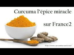 curcuma en cuisine 163 best curcuma curcumine bienfaits images on