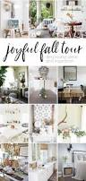 2546 best fall decorating ideas images on pinterest seasonal