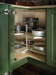 corner kitchen cabinet organization ideas kitchen attractive corner kitchen cabinet organization after