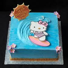 68 best ball tin cakes images on pinterest cake tutorial