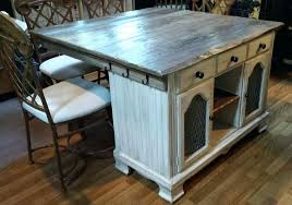 buffet kitchen island kitchen island kitchen island made from antique buffet dresser