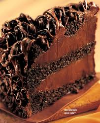 chocolate spoonful cake recipe best chocolate and cake ideas