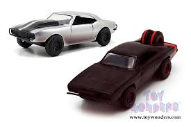 1967 camaro diecast toys fast furious dom s 1970 dodge charger road and