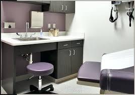 medical exam room tables exam tables for medical office modern medical exam room google