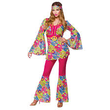 60 s halloween costume ideas hippie photos from the 1960s hippie clothes 1960 1960 groovy