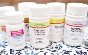 Obat Hiv berita obat penyembuh hiv tengah dikembangkan harian analisa