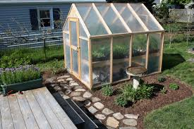 building a greenhouse plans for this x greenhouse cost only photo