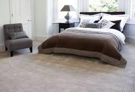 Laminate Bedroom Flooring Bedroom Flooring Guide Bestatflooring