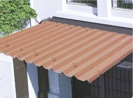 coperture tettoie in pvc l economica copertura in pvc legnonaturale