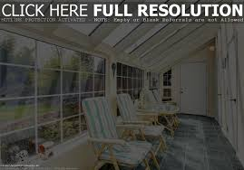 Vinyl Patio Enclosure Kits by Sunroom Kit Prices Sunroom Kit A Kit From Four Seasons
