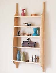 Free Wooden Shelf Plans by Wall Shelves Design Wooden Plans For Wall Shelves Shelving Design