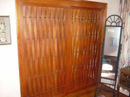 Cool Closet Doors Cool Closet Doors