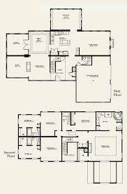 four bedroom floor plans four bedroom floor plans inspirational 4 bedroom apartment house