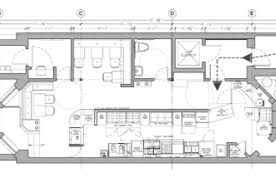 floor plan for a restaurant kitchen restaurant floor plan fresh first rate open kitchen floor