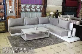 canapé marocain moderne résultat de recherche d images pour salon marocain traditionnel