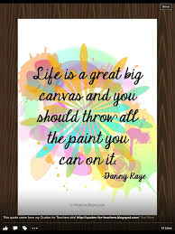 quotes about colouring your life printable quote coloring pages