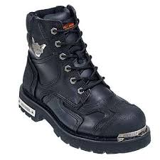 s harley boots size 11 harley davidson 91642 s black stealth motorcycle boot