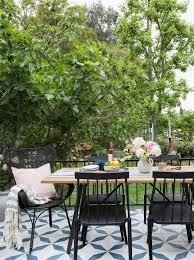emily henderson backyard makeover emily henderson design