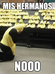 Father Meme - banana father weknowmemes generator