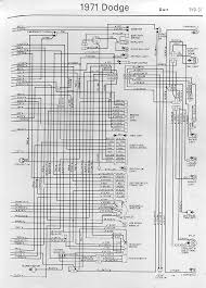 1972 dodge dart wiring diagram at 1972 dodge dart wiring diagram