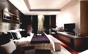 Modern Bedroom Design Ideas Chateautourduroc Com Interior Italian - Contemporary master bedroom design ideas