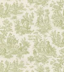 upholstery fabric waverly charmed life sage fabric pinterest