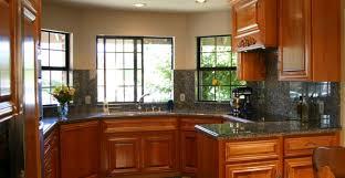 stunning art metal kitchen island exotic turquoise kitchen