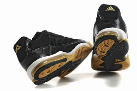 adidas black friday sale hyperdunk 2013 basketball shoes adidas ts creator t mac 10 low