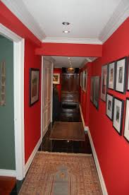 Passage Decor by Beautiful Living Room Hallway Decorating Ideas First Impressions