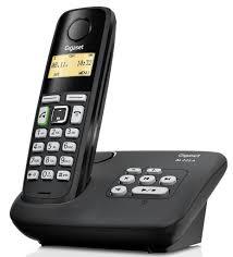 Ich Suche Haus Zum Kaufen Festnetztelefone Günstig Online Kaufen Real De