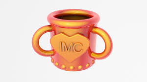funky coffee mug 123d tutorial for 3d printing youtube