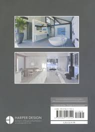 Home Design Unlimited Coins by Prefab Houses Designsource Marta Serrats 0099455022507 Amazon