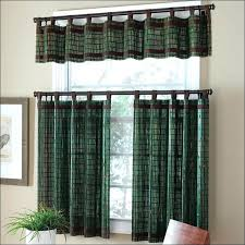 45 Inch Curtains 45 Inch Sheer Curtains Length Curtains Sheer Curtains Length