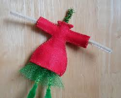 happier than a pig in mud craft your own elf from a bead pipe